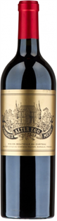 Alter Ego de Palmer Margaux 2011 750ml -...